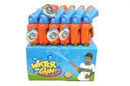 Water cannon 13""