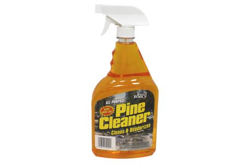 All Purpose Pine Cleaner - 946 ml